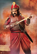 Gautamiputra Satakarni movie stills-thumbnail-6