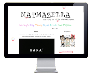 http://matmazeella.blogspot.com/