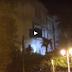 Τρομοκρατική επίθεση στη γαλλική πρεσβεία (Βίντεο)