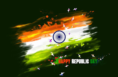 Latest-Happy-Republic-Day-Quote-Special-Words-Messages-Line-with-Images
