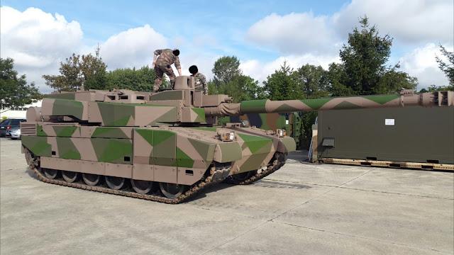 """Ви просите """"Джавеліни"""", а самі експортуєте танки, - генерал США Ходжес про політику України в оборонному секторі - Цензор.НЕТ 1254"""