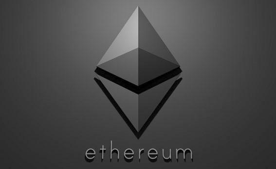 Apa Itu Ethereum Cara Mendapatkan Ethereum
