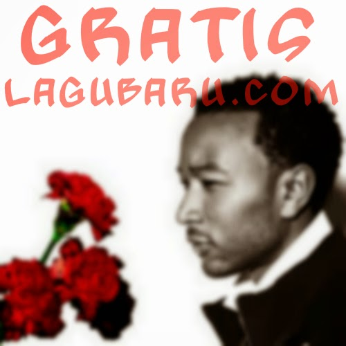 Download Lagu John Legend - All Of Me MP3