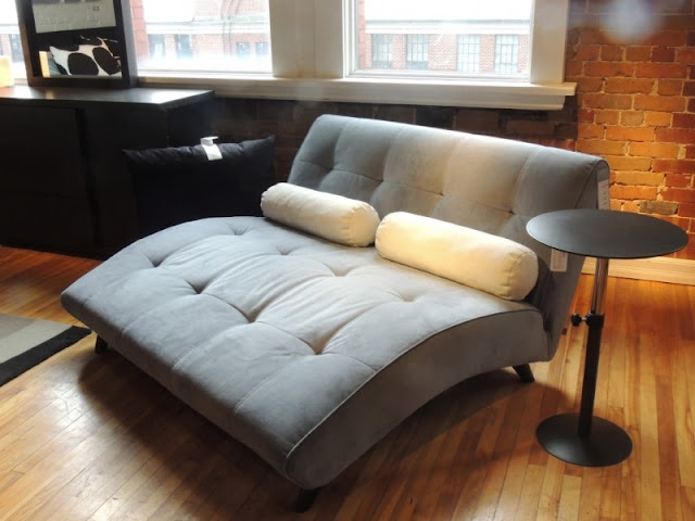 Two Person Chair – Cuddling Couples Two Person Chair – Cuddling Couples two person chaise 1