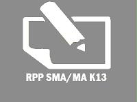 download rpp geografi sma kurikulum 2013 kelas x, xi, xii lengkap