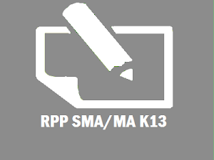 RPP Ekonomi Kelas XI SMA Kurikulum 2013