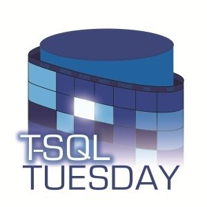 https://bertwagner.com/2018/07/03/code-youd-hate-to-live-without-t-sql-tuesday-104-invitation/