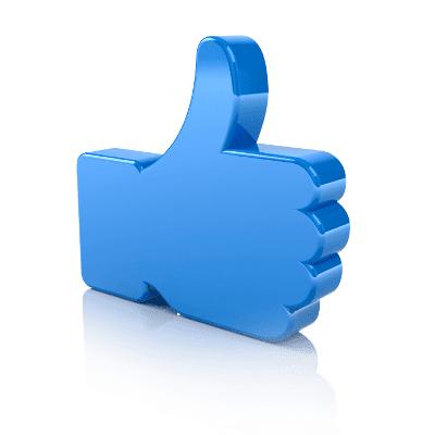 Facebook não carrega - Como resolver