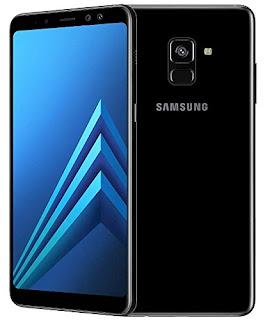 روم اصلاح Samsung Galaxy A8 2018 SM-A530W
