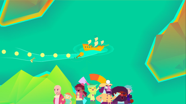 Wandersong Full Version