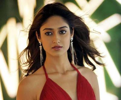 indian bollywood film actress Ileana D Cruz HD Wallpapers