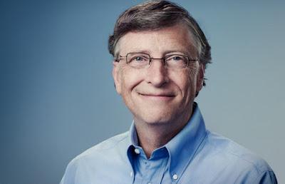 4 Orang Paling Sukses di Dunia yang Melakukan Kebiasaan Aneh