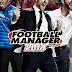 Football Manager 2018 Steam Çok Satanlar Listesinin Başına Oturdu
