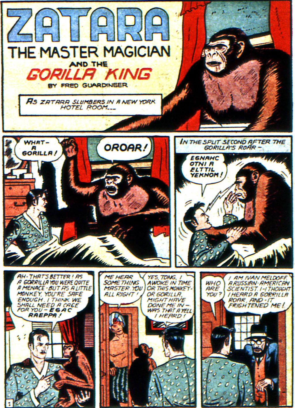 Action Comics (1938) 19 Page 55