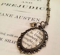 Jane Austen, Janeites, Lições, O que Aprendi com Jane Austen, Como eu Conheci Jane Austen, Museu da Jane Austen, Jane  Austen Centre, Chá das Cinco, Aniversário de Jane Austen, 240 anos de Jane Austen, A vida de Jane Austen,