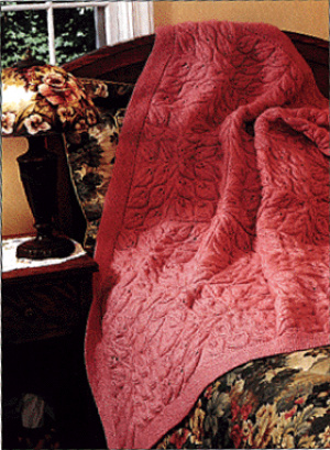 Miss Julia S Patterns Free Patterns For Fall