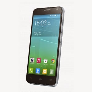 ALCATEL ONE TOUCH IDOL 2 MINI S OT-6036A UNLOCK CODE