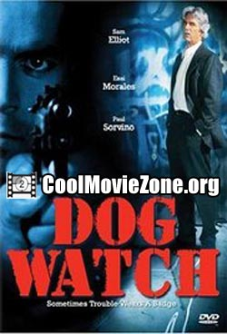 Dog Watch (1997)