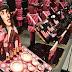 MAC Nutcracker Sweet Yılbaşı Özel Koleksiyonu/ Ankara Lansmanı