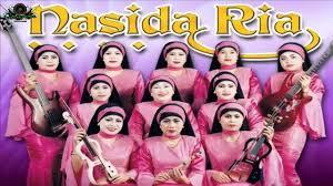 Nasida Ria, Apakah Masih Menjadi Trend Musik Qosidah Modern ?