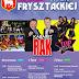 Dni Ziemi Frysztackiej 2017