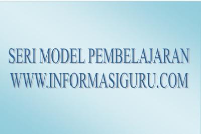 Pembahasan Lengkap Model Pembelajaran Inkuiri