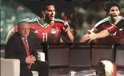 أخير أخباركرة القدم مصر تمتنع عن مواجهة اليابان في رمضان 2018