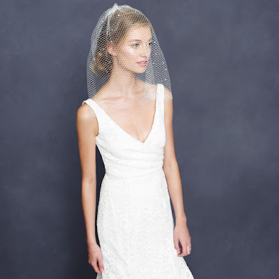 http://www.adinasbridal.com/collections/veils/products/j-crew-rhinestone-blusher-veil