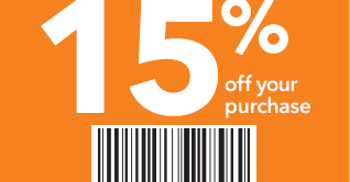 Payless Shoes Coupon July