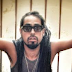 Iván Alturria recorre México en formato soundsystem
