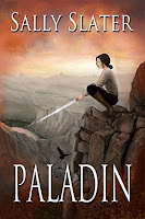 https://www.goodreads.com/book/show/25507388-paladin?ac=1&from_search=true