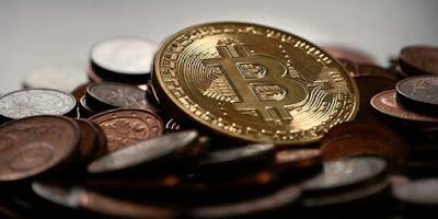 uang-bitcoin-tebusan-virus-wannacry