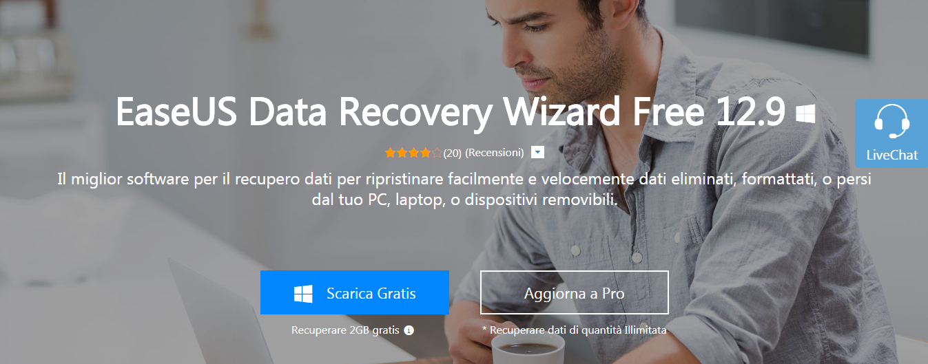 Come-recuperare-facilmente-dati-persi-Windows-macOS-Android-iOS