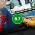 Homem-Aranha - De Volta Ao Lar: Um novo e promissor começo para o cabeça de teia nos cinemas