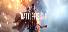 Battlefield 1 grátis
