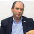 Israel ofrece brindar tecnología para proteger la frontera Haití-RD