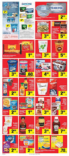 Real Canadian Superstore Flyer March 21 - 27, 2019