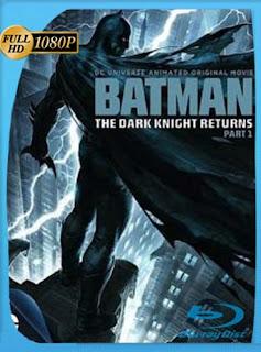 Batman: El Regreso Del Caballero Oscuro, Parte 1 2012HD [1080p] Latino [GoogleDrive]