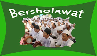 Bacaan Lafadz Sholawat Nariyah Lengkap Beserta Terjemahnya