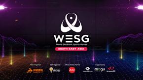 Những đối thủ của 496 Gaming tại WESG SEA 2019 là ai?