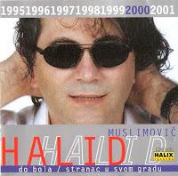 Halid Muslimovic - Diskografija (1982-2016)  Halid%2BMuslimovic%2B2000%2B-%2BDo%2BBola