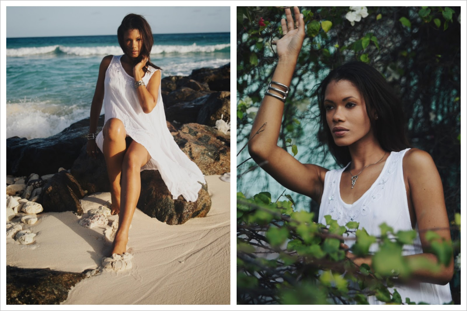 Jillian-xenia-barbados-model-photography-expressive