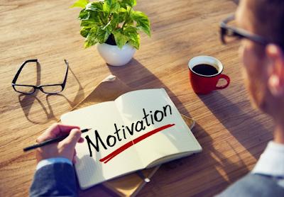 Kata – kata Motivasi bisnis