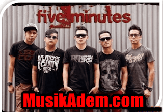 Download Mp3 Lagu Five Minutes Full Album