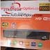 STARTRAK ZE.7000 PLUS HD RECEIVER POWERVU KEY SOFTWARE NEW UPDATE