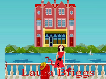 A Little Hotel in Cornwall by Laura Briggs Review