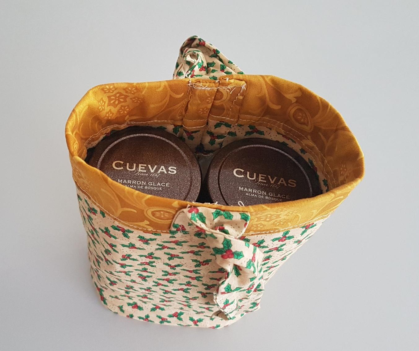 Jubilocios empaquetado de regalo personalizado - Empaquetado de regalos ...