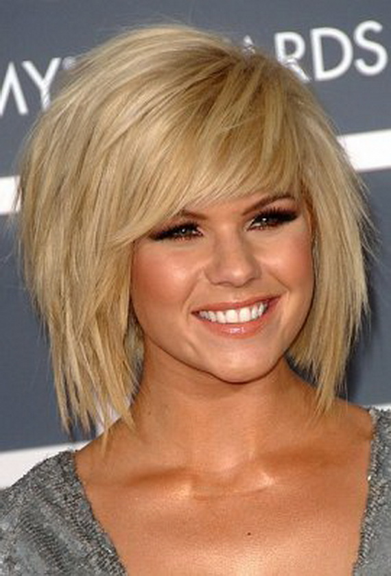 Super Short Hairstyles For 2012 Elegant Hairstyles Short Hairstyles For Black Women Fulllsitofus