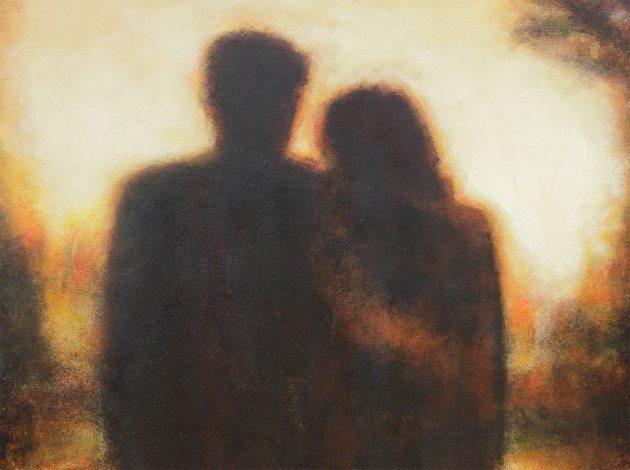 Σε χρειάζομαι επειδή σ' αγαπώ ή Σ' αγαπώ επειδή σε χρειάζομαι; | Braining.gr