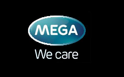 Produk Mega We Care Solusi Kesehatan Dan Kecantikan Anda